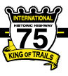 http://www.highway75.com/top_nav/logo.jpg